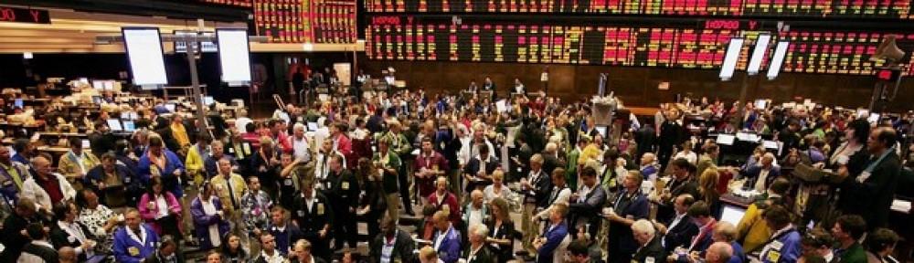 Options trading advisors
